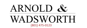 Arnold & Wadsworth - DUI